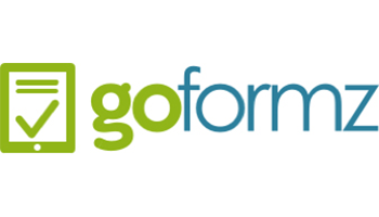 GoFormz VAR Partner Lewan Technology