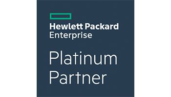 Hewlett Packard Enterprise VAR Partner Lewan Technology