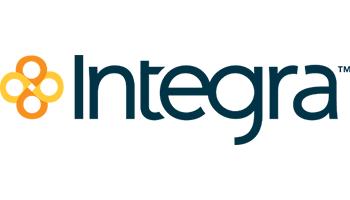 Integra VAR Partner Lewan Technology