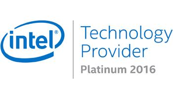 Intel VAR Partner Lewan Technology