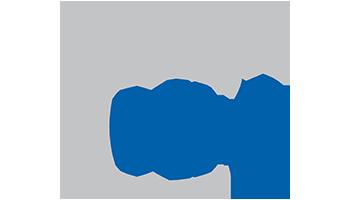 KIP VAR Partner Lewan Technology