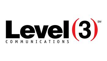 Level 3 VAR Partner Lewan Technology