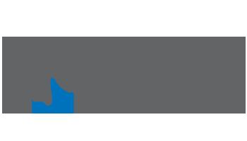 Liquidware VAR Partner Lewan Technology