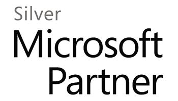 Microsoft VAR Partner Lewan Technology
