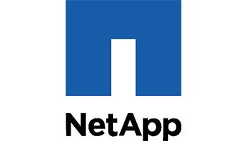 NetApp VAR Partner Lewan Technology