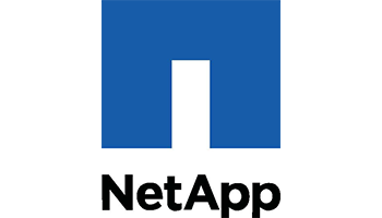 NetApp VAR Partner Lewan Technology