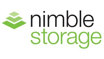 Nimble Storage VAR Partner Lewan Technology