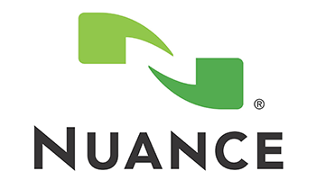 Nuance VAR Partner Lewan Technology