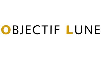 Objectif Lune VAR Partner Lewan Technology
