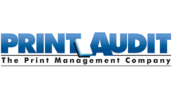 Print Audit VAR Partner Lewan Technology