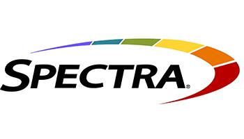 Spectra Logic VAR Partner Lewan Technology