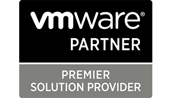 VMWare VAR Partner Lewan Technology