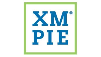 XMPie VAR Partner Lewan Technology