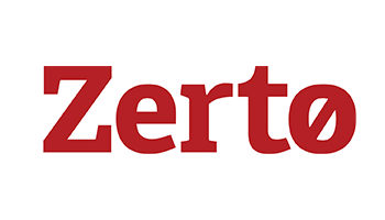Zerto VAR Partner Lewan Technology