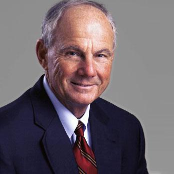 Fred Cannataro, CEO, Lewan Technology