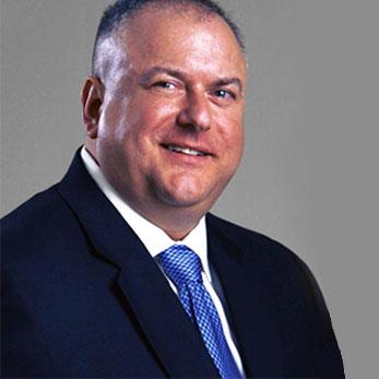 Scott Pelletier, CTO, Lewan Technology