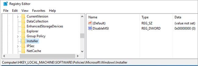Fix: Running Cisco Spark on Citrix XenDesktop w/ Windows