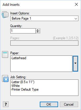 xerox-print-driver-presets-2.jpg